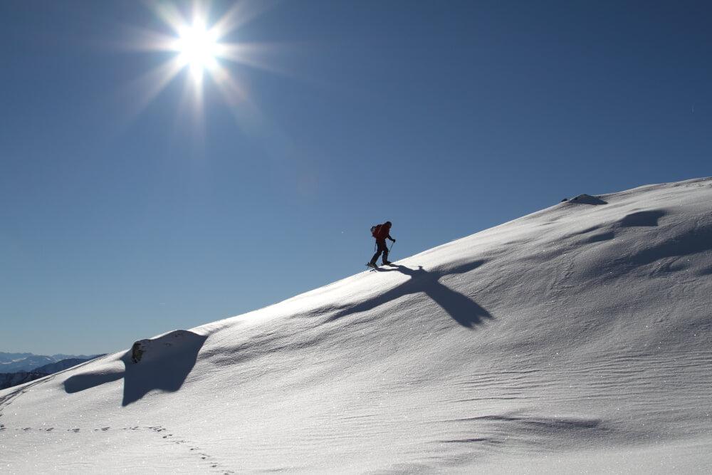 Tagesskifahrt Obertauern (Aschenbrenner)